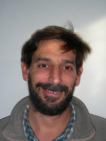 Alberto Cozzi