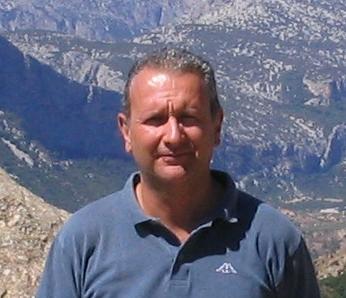 Daniele Gallorini