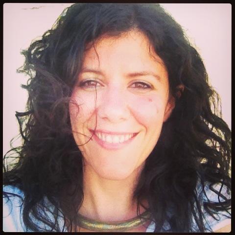 Chiara  Spotorno