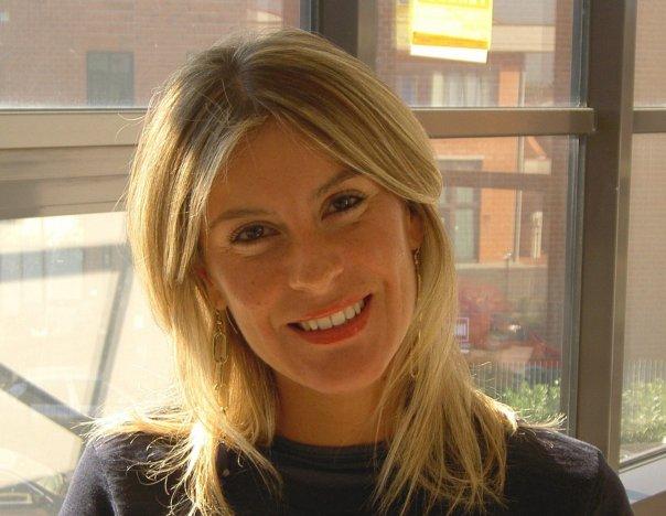 Luisa  Colombini