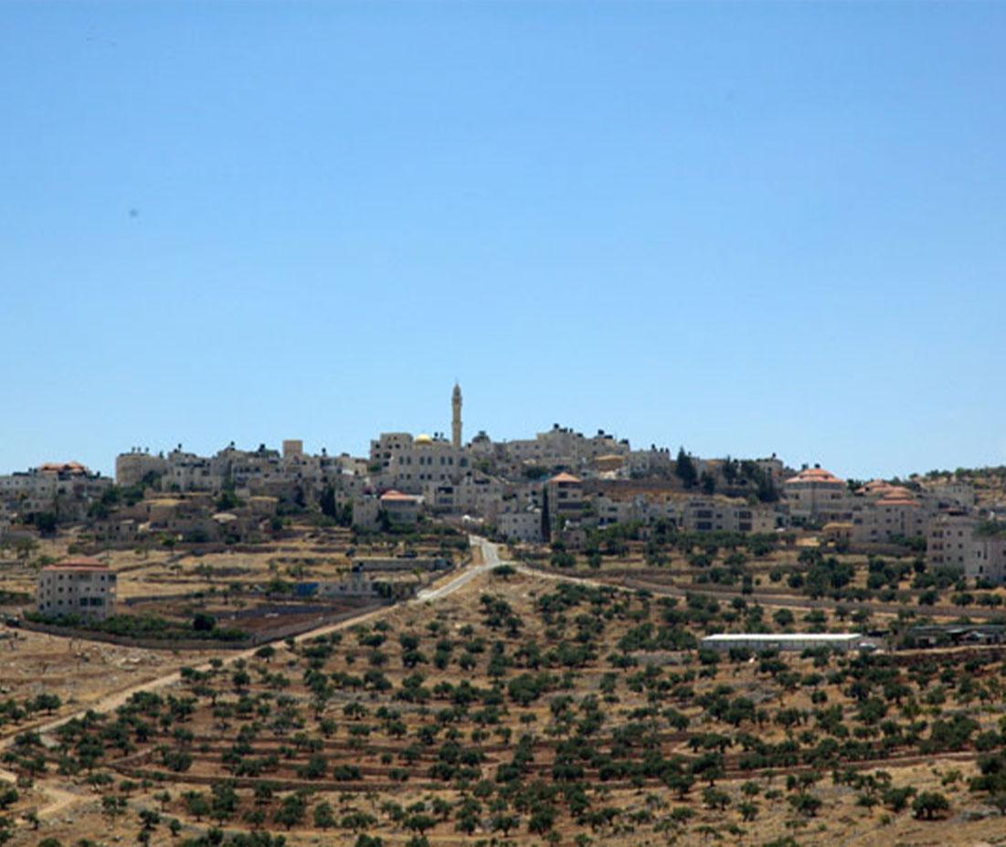 Val. MAECI – Libano