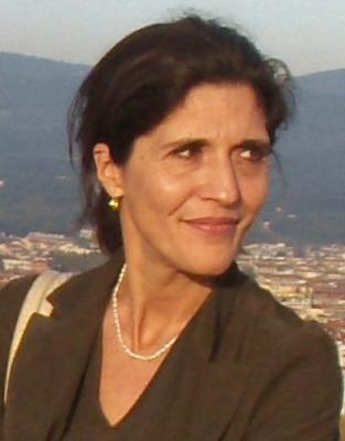Raffaella  Nocchi