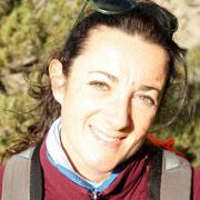 Sara  Luchetti